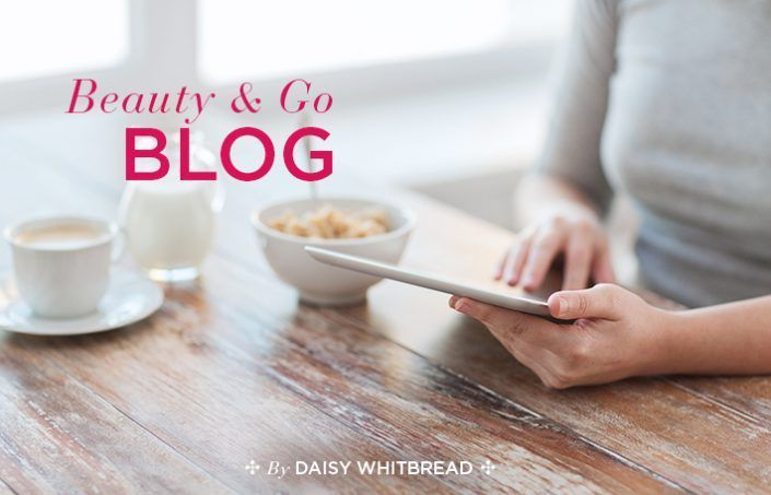 BEAUTY-&-GO-Blog