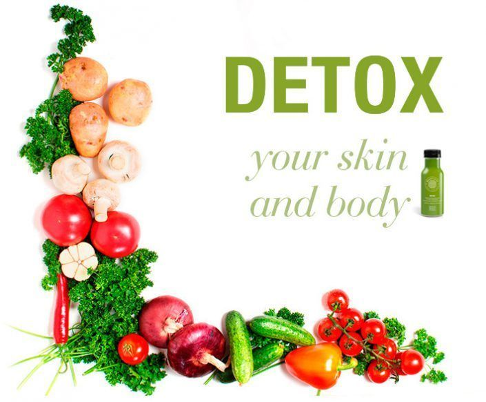 detox-beauty-and-go