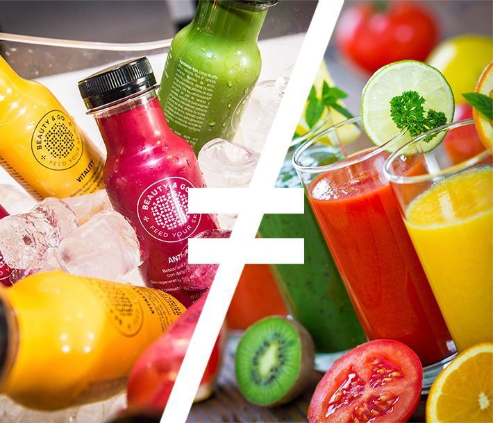 BEAUTY-AND-GO-versus-juices