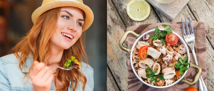 stay-healthy-when-eating-out-02