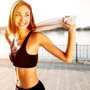 Stay-healthy-on-holidays-