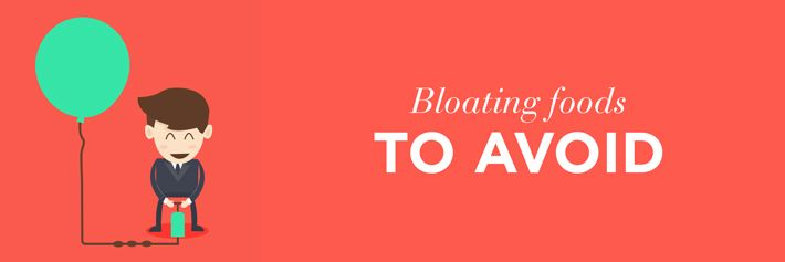 Bloating-Foods-to-Avoid
