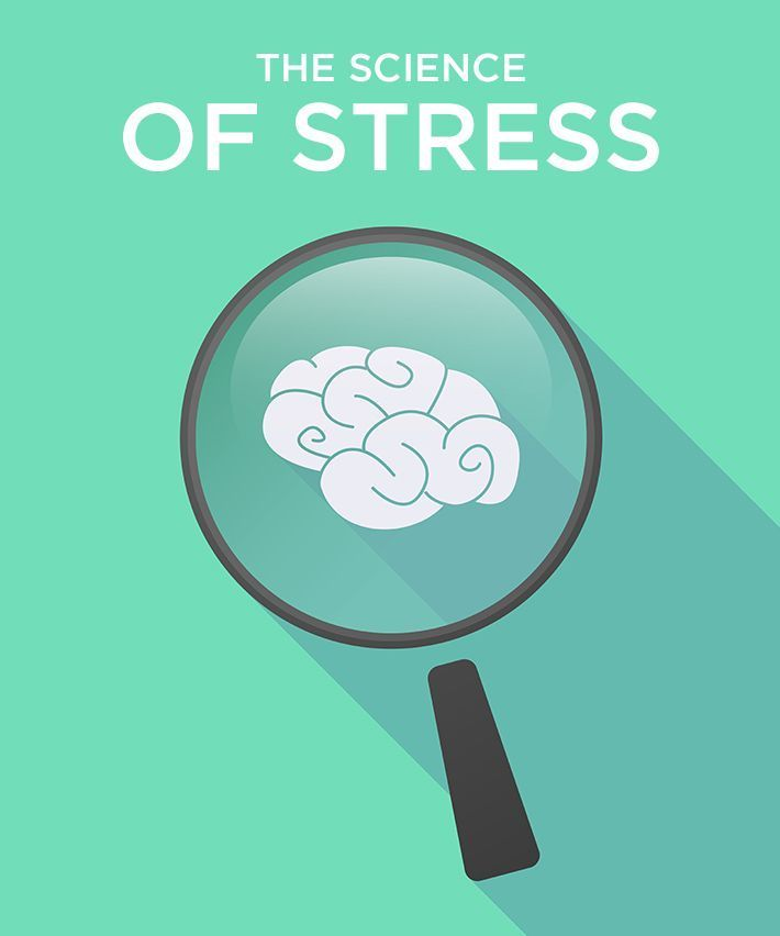 science-of-stress
