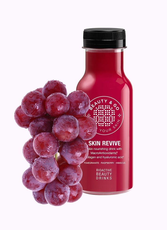 skin-revive-grapes
