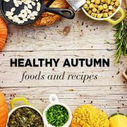 healthy-autumn