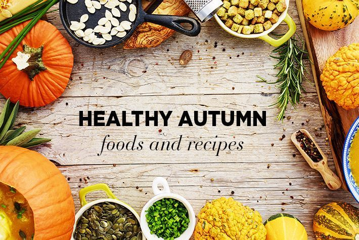 This autumn feel more beautiful than ever with these healthy foods autumn is well under way the leaves are changing the evenings are darker and the weather is decidedly chilly now is the perfect time for snuggling up forumfinder Images