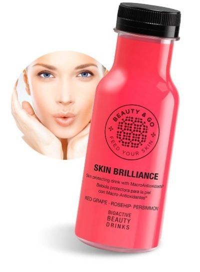 BEAUTY-AND-GO-SKIN-BRILLANCE