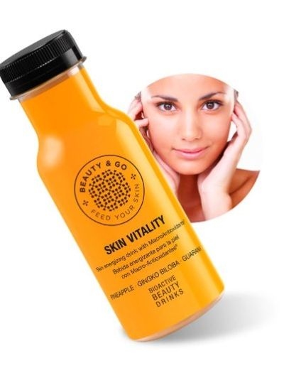 BEAUTY-AND-GO-SKIN-VITALITY