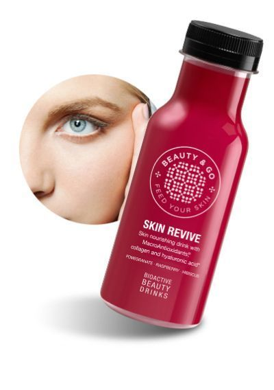 BEAUTY-AND-GO-SKINREVIVE