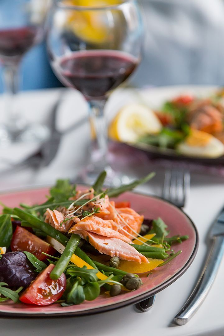 Jersey-Royal-Watercress-and-Salmon-Superfood-Salad