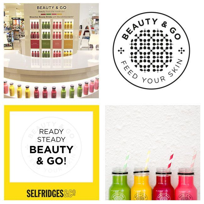 beauty-and-go-drinks-selfridges