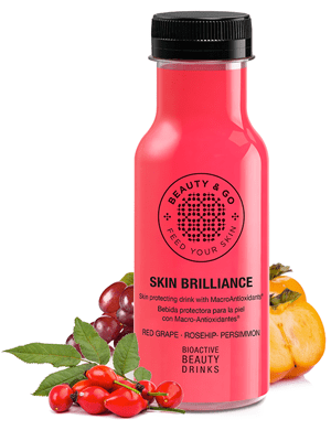 beauty-drink-skin-brilliance