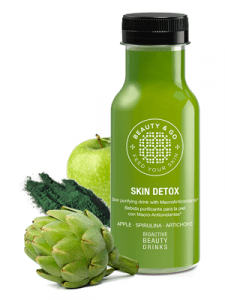 beauty-drink-skin-detox