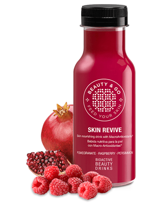 beauty-drink-skin-revive