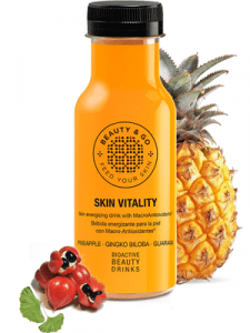 beauty-drink-skin-vitality
