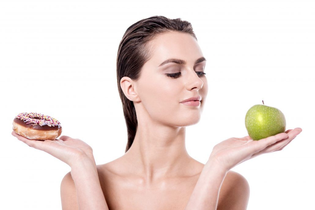 Clear Skin Diet: Foods to Include and to Avoid