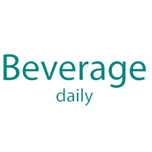 beverage daily logo